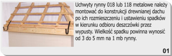 rynna-montaz-1